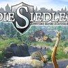 Die Siedler 6 Komplettlösung, Spieletipps, Walkthrough