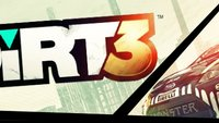 Dirt 3 Komplettlösung, Spieletipps, Walkthrough