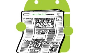 Der Tag in Droidland (Donnerstag 16.02.2012)