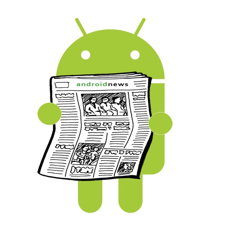 Der Tag in Droidland (Donnerstag 26.01.2012)