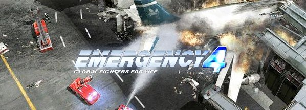Emergency 4 Komplettlösung, Spieletipps, Walkthrough
