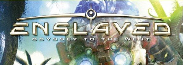 Enslaved - Odyssey to the West: Premium-Edition bestätigt, erstmals für PC