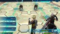 Eternal Legacy: Final Fantasy-Klon von Gameloft bis 14:00 Uhr kostenlos downloaden