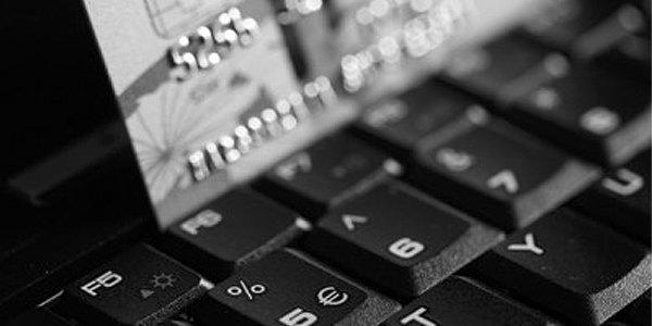 Eurograbber: Phishing-Angriff erleichtert Bankkunden um 36 Millionen Euro
