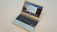 Samsung Exynos 5: Premiere im 250-Dollar Chromebook