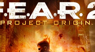 F.E.A.R. 2: Project Origin - Bisher unveröffentlichtes Videomaterial