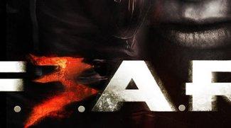 FEAR 3: neuer E3-Trailer
