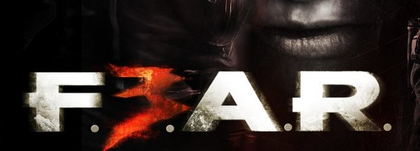 FEAR 3: neuer E3-Trailer