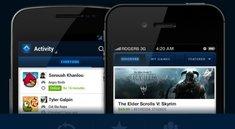 FTW: Spielstand-Synchronisation über alle Plattformen in der Mache