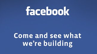 Facebook: Presse-Event am 15. Januar - Kommt das Facebook-Phone?