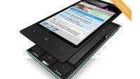 FairPhone: Das Fair-Trade Smartphone aus den Niederlanden