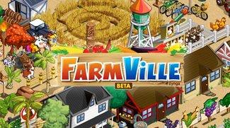 FarmVille - Mutter tötete Sohn wegen Facebook-Spiel