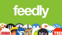 Feedly: Update des RSS-Readers, 3 Millionen neue User seit Google Reader-Aus
