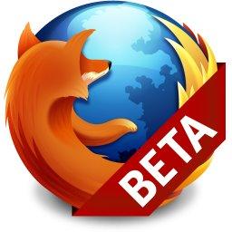 """Firefox 5.0 Beta erschienen - jetzt mit """"Do-Not-Track""""-Funktion"""