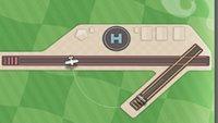 Flight Control: Fluglotsen-Simulation endlich auch für Android