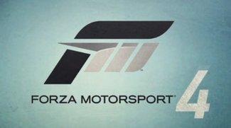 Forza Motorsport 4 - Gesucht: Das GIGA-Car 2011