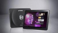Samsung Galaxy Tab 10.1V: Ab 21. April bei Vodafone? [Update: Nein]