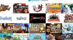 Resident Evil, Yakuza und Co.: Ab 2012 auf Android per Fusion von GREE und OpenFeint