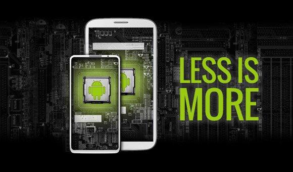 Petition: High End-Spezifikationen auch für kompakte Smartphones