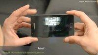 GTA 3: Mit dem Samsung Galaxy S2 in Liberty City [Video]