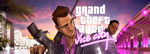 Grand Theft Auto: Vice City Komplettlösung, Spieletipps, Walkthrough