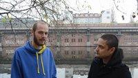 GTUG Berlin GDD 2011: Interview mit Organisator Ben Weiss