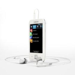 Samsung Galaxy Player bei Amazon UK vorbestellbar
