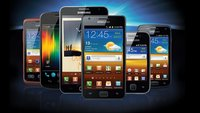Samsung Galaxy-Updates: S2 & Note bekommen Android 4.2.2, S3 & Note 2 Android 5.0 [Gerücht]
