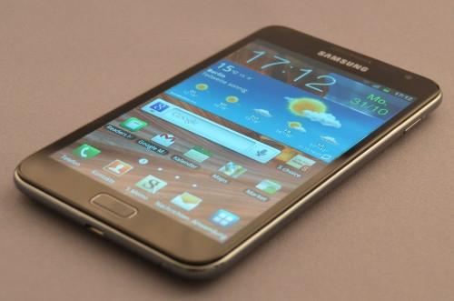 Galaxy-Note_10