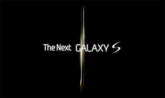 Samsung Galaxy S 2: Orion-CPU statt Tegra 2?