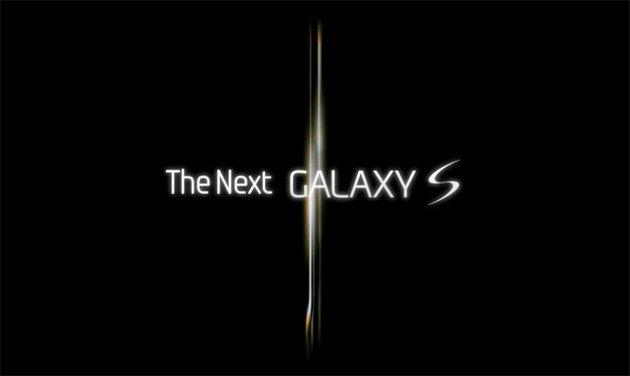 Samsung Galaxy S 2: Orion-CPU statt Tegra 2?