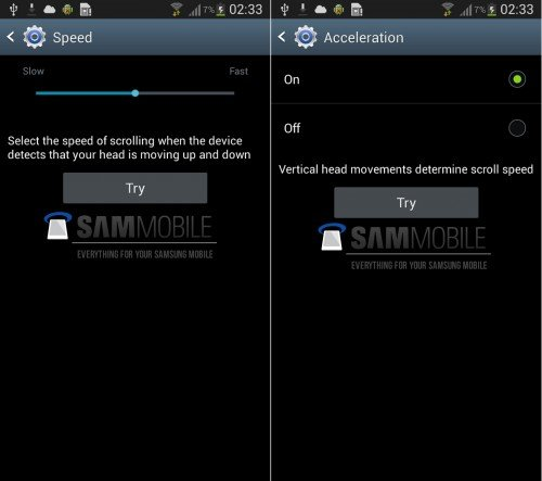 Galaxy-S3-Smart-Scroll-Settings