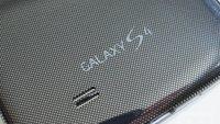 Samsung Galaxy S4 Active: Staub- und wasserdichte Version im Juli