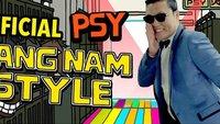 Gangnam Style: Das nervigste Live-Wallpaper aller Zeiten im Kurztest