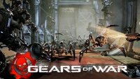 Gears of War 2 - Flashback Map Pack auch in Deutschland
