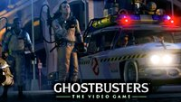 Ghostbusters: The Video Game Komplettlösung, Spieletipps, Walkthrough