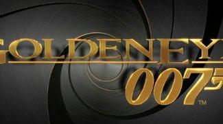 GoldenEye: 007 - Activision enthüllt neuen Multiplayer-Modus