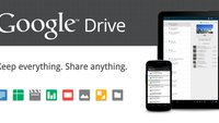 Google Drive: Ist live, App im Play Store