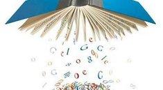 Google Editions: Google mischt im eBook-Markt mit