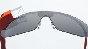 Google Glass: Alle Infos zu Googles intelligenter Brille