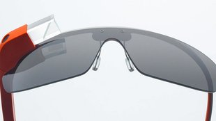Google Glass: Restriktivere App-Guidelines als im Play Store