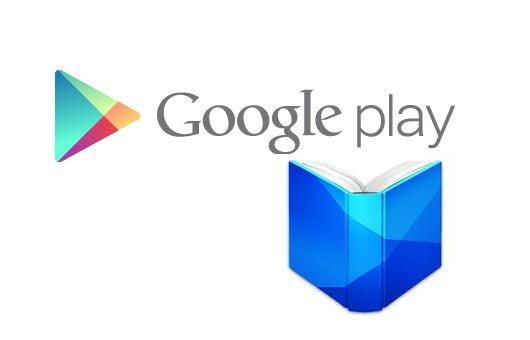 Google Play: Bücher können jetzt vorbestellt werden