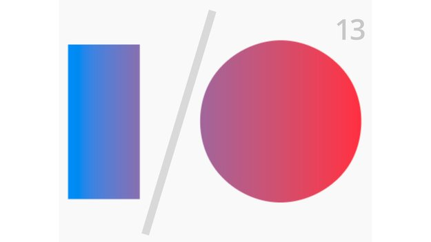 Google I/O 2013: Die Keynote als Video