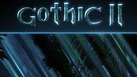 Gothic 2 Komplettlösung, Spieletipps, Walkthrough