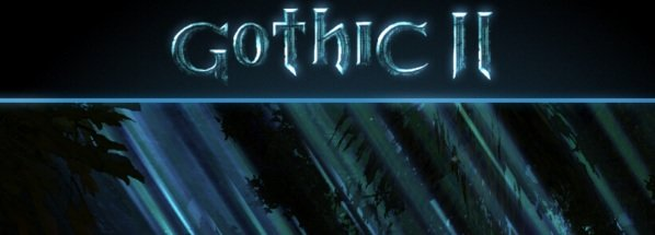 Gothic 2 Komplettlösung, Spieletipps, Walkthrough