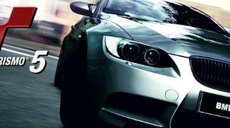 Gran Turismo 5 - Hat Amazon den Releasetermin?
