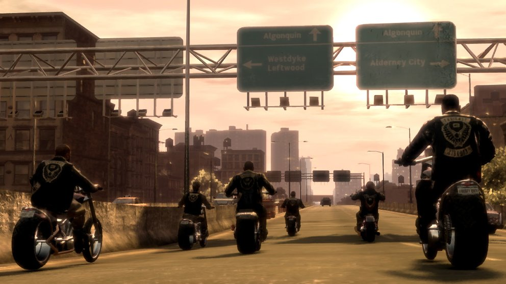 Grand_Theft_Auto_Episodes_from_Liberty_City_01