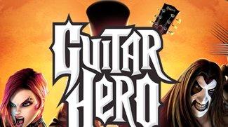 Guitar Hero 5 - Offizielle Trackliste enthüllt