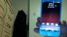 HTC Bass: erstes Video des beatlastigen Androiden