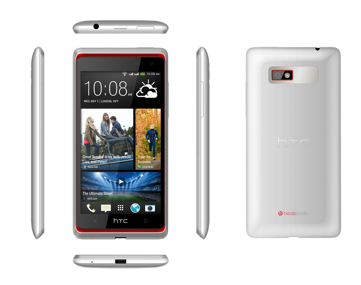 Iphone 3 наклейка на крышку